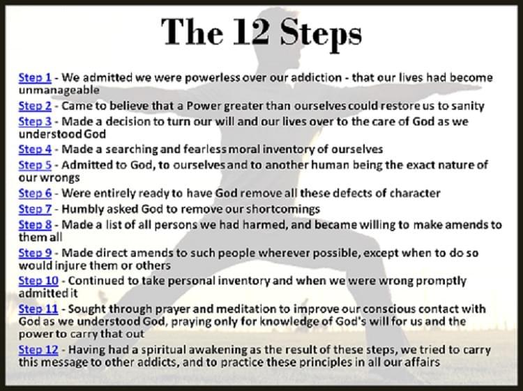 12-steps-guide
