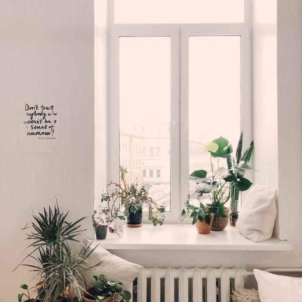 residential rehab