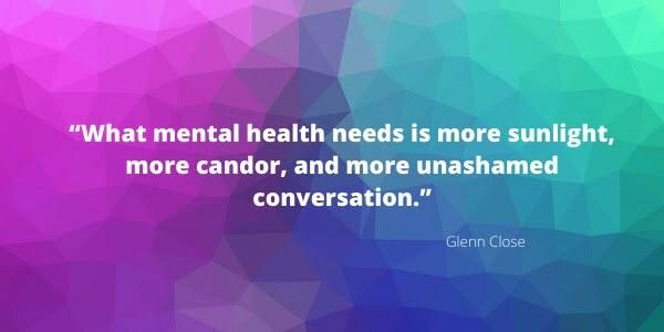 Mental Heath Quote 2