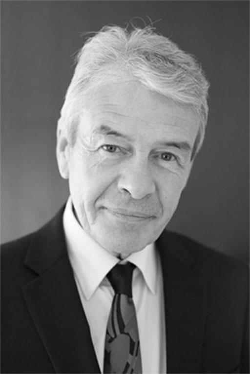John Gillen is a Leading Addiction Treatment Expert