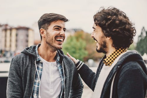 Friend Referrals For Addiction Recovery