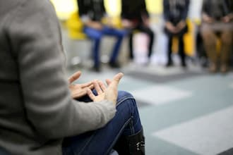 Drug Addiction Treatment at Ocean Recovery