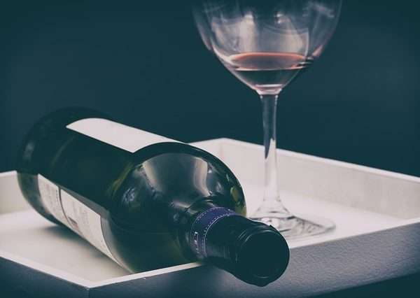 The link between alcoholism and unemployment